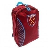 West Ham United F.C. Backpack SV