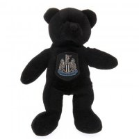 Newcastle United F.C. Mini Bear