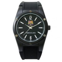 FC Barcelona Watch Mens BW