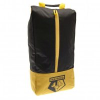 Watford FC Boot Bag