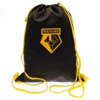 Watford FC Gym Bag