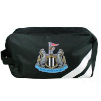 Newcastle United F.C. Wash Bag