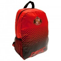 Sunderland A.F.C. Backpack