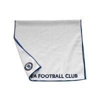 Chelsea F.C. Aqualock Caddy Towel