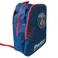 Paris Saint Germain F.C. Backpack SP