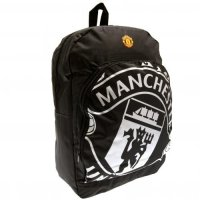 Manchester United F.C. Backpack RT