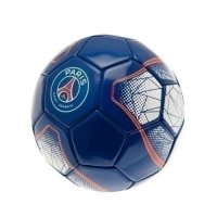 Paris Saint Germain F.C. Mini Ball PR