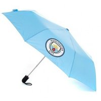 Manchester City F.C. Automatic Umbrella