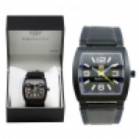 FC Barcelona Watch Mens SC