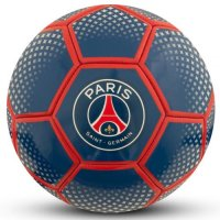 Paris Saint Germain F.C. Football DM