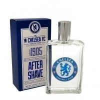 Chelsea F.C. Aftershave