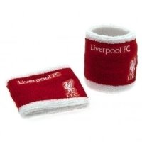 Liverpool F.C. Wristbands