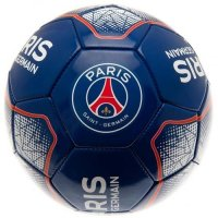 Paris Saint Germain F.C. Football PR BL