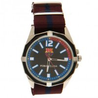 FC Barcelona Watch Mens RS