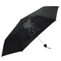 Liverpool F.C. Umbrella