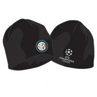 F.C. Inter Milan Knitted Hat