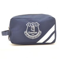 Everton F.C. Wash Bag