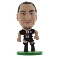 Paris Saint Germain F.C. SoccerStarz Ibrahimovic