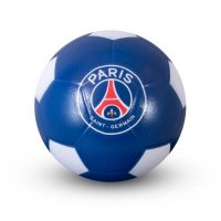 Paris Saint Germain FC Stress Ball