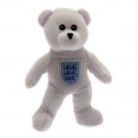 England FA Mini Bear