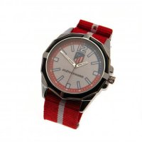 Atletico Madrid FC Watch Mens RD
