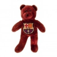 F.C. Barcelona Mini Bear