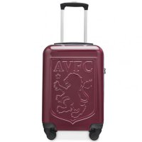 Aston Villa F.C. Colour Cabin Case
