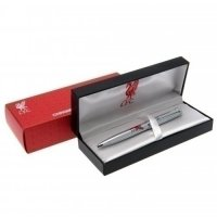 Liverpool FC Executive Ballpoint Pen