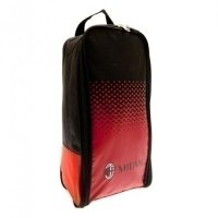 A.C. Milan Boot Bag