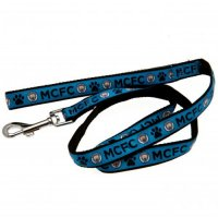 Manchester City F.C. Dog Lead