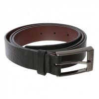 Liverpool F.C. Signature Belt Medium