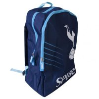 Tottenham Hotspur F.C. Backpack SP