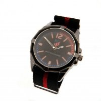 Atletico Madrid FC Watch Mens BK