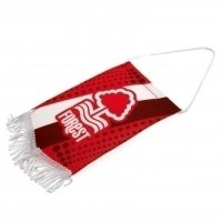 Nottingham Forest F.C. Mini Pennant ST