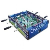 Chelsea FC 20 inch Football Table Game