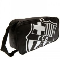 F.C. Barcelona Boot Bag RT