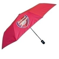 Arsenal F.C. Automatic Umbrella