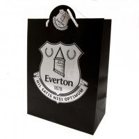 Everton F.C. Gift Bag