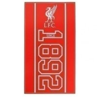 Liverpool F.C. Towel ES