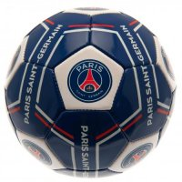 Paris Saint Germain F.C. Football SP